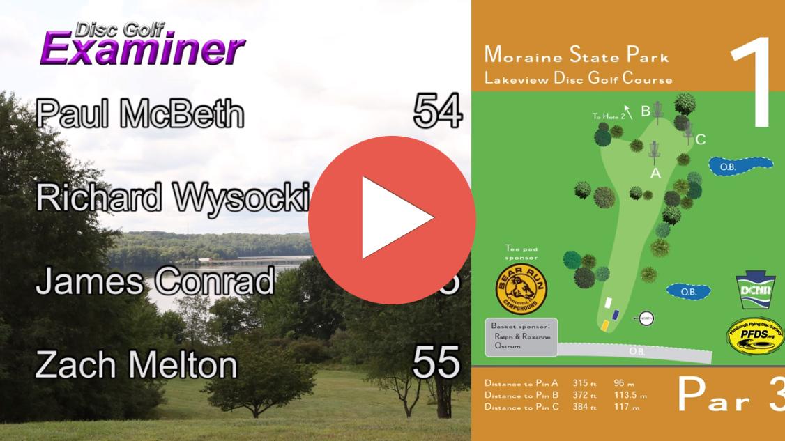 Round-2-PFDO-Disc-Golf