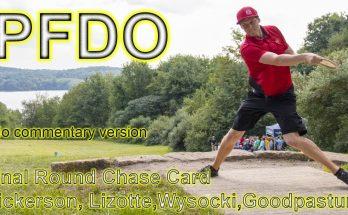 PFDO Final Chase Card