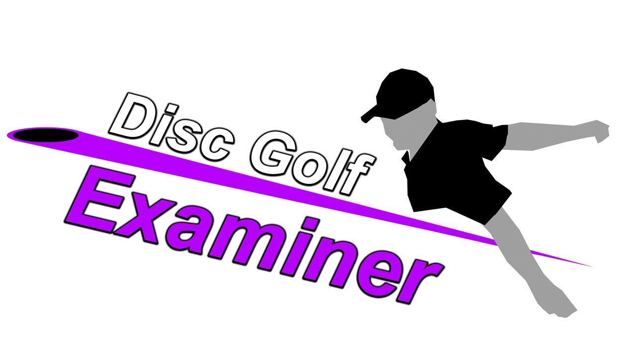 2017 Year In Review Disc Golf