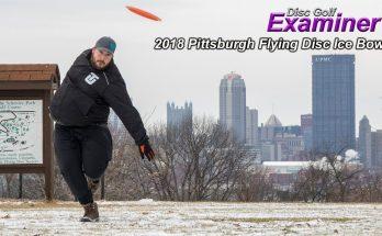 2018 Ice Bowl