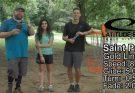 Latitude 64 Saint Pro Disc Review