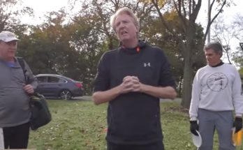 30 years of Schenley Park Disc Golf