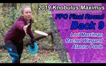2019 Knobulus Maximus Final FPO Back 9