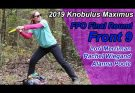 2019 Knobulus Maximus Final FPO Front 9
