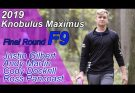 2019 Knobulus Maximus Final MPO Front 9