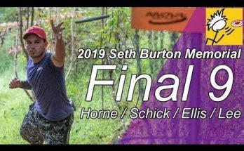 2019 Seth Burton Final 9