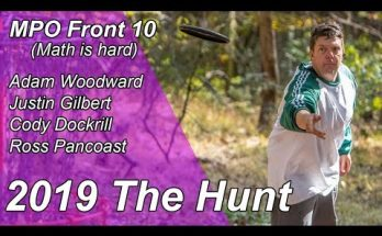 2019 The Hunt MPO Front 10